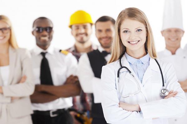 medicina-del-lavoro-workers