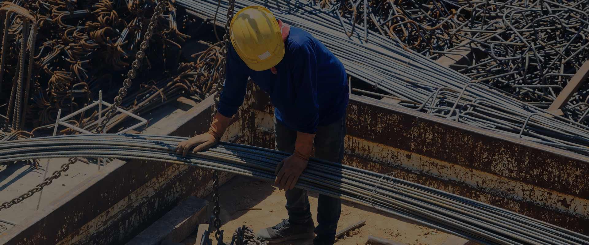 Sicurezza formazione ed igiene nei luoghi di lavoro for Berti arredamenti srl massa ms