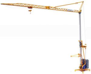 Gru-a-torre-rotazione-in-basso-300x245