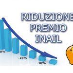 PREMIO-INAIL