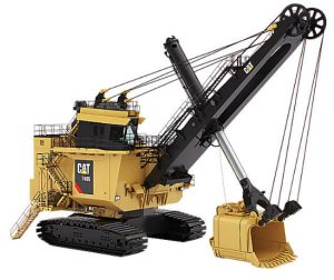 escavatore-elettrico-fune-19427-5564397-300x252
