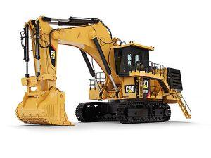 escavatore-idraulico1-300x225