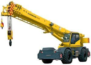 gru-mobili-su-ruote-con-falcone-telescopico-o-brandeggiabile-300x213