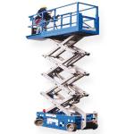 piattaforma-senza-stabilizzatori1-150x150