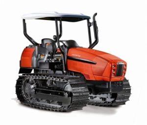 trattori-a-cingoli-300x256