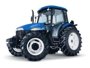 trattori-a-ruote-300x226