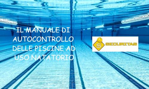 manuale_piscine