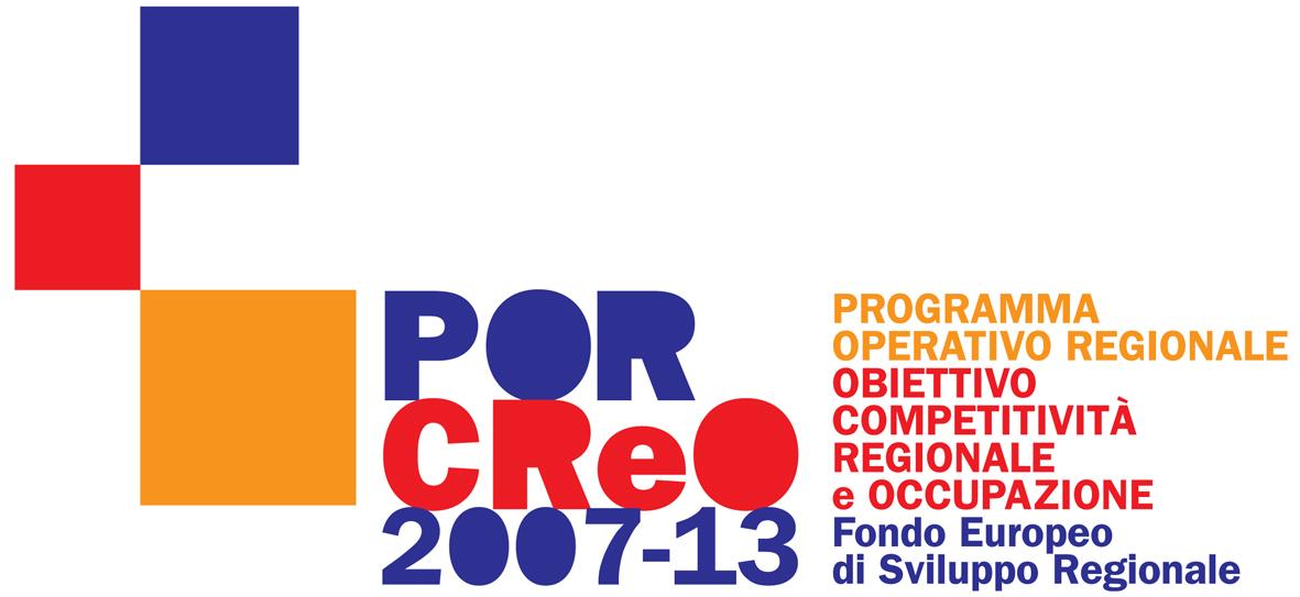 PORCREO_logo