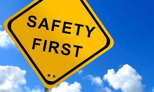 Segnaletica-sicurezza-lavoro-cover