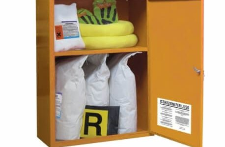 kit-polvere-neutralizzante-acido-batterie-fino-27-lt