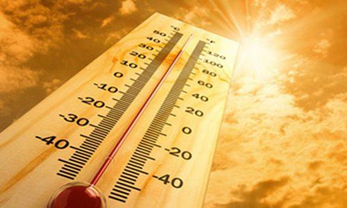 caldo-torrido-temperature-alte
