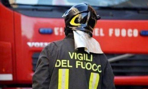 vigili-del-fuoco-pompieri-650x372-650x372