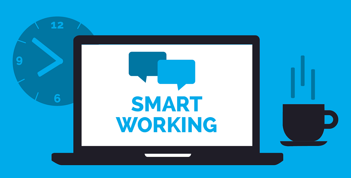 Smart-Working1