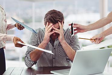 valutazioen-rischio-stress