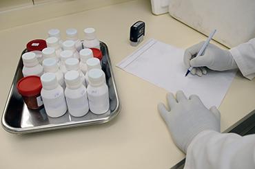 valutazione-rischio-biologico
